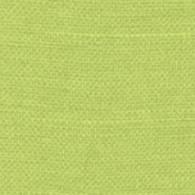 Topaz-vert pomme (tissu)