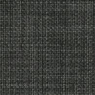 Only-gris foncé tissu)