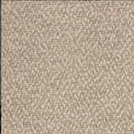 Fiji-beige (tissu)