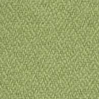 Fiji-vert clair (tissu)