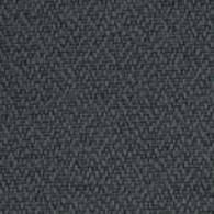 Fiji-gris foncé (tissu)