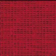 Gravity-rouge (tissu)