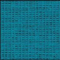 Gravity-bleu clair (tissu)