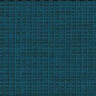 Gravity-bleu foncé (tissu)