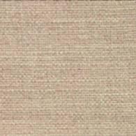 Topaz-beige (tissu)