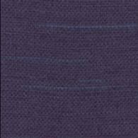 Topaz-bleu foncé (tissu)