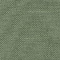 Topaz-vert kaki (tissu)