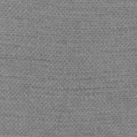 Topaz-gris moyen (tissu)