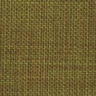 Only-vert anis (tissu)