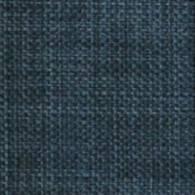 Only-bleu foncé (tissu)