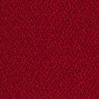 Fiji-rouge (tissu)