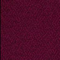 Fiji-aubergine (tissu)