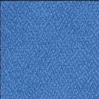 Fiji-bleu clair (tissu)