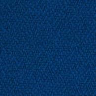 Fiji-bleu pétrol (tissu)