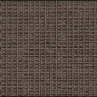 Gravity-gris taupe (tissu)