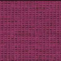 Gravity-rose (tissu)