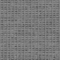 Gravity-gris clair (tissu)