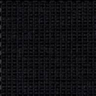 Gravity-noir (tissu)