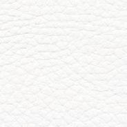 Piel-blanc (cuir)